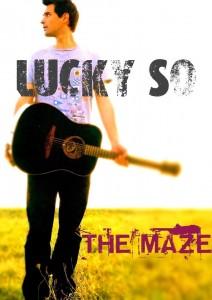 lucky-so