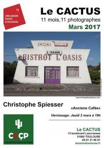 christophe spiesser