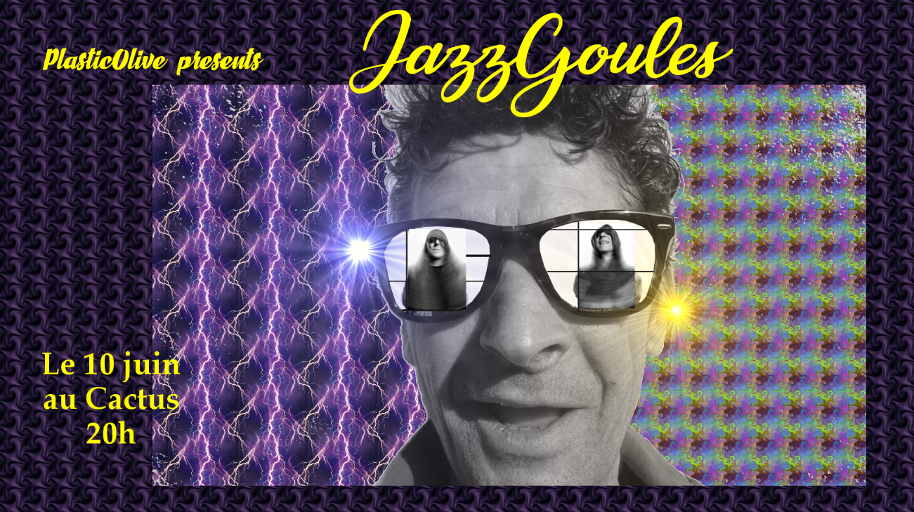 JazzGoules